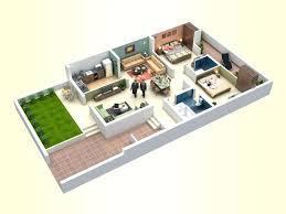 home design ideas 5 marla maps of houses designs home map design house design plans beautiful