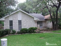 Rental Homes San Antonio Tx 78230 San Antonio Duplexes For Rent In San Antonio Texas Tx