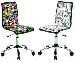 chaise bureau enfant fauteuil bureau enfant chaise pour bureau enfant bureau et chaise
