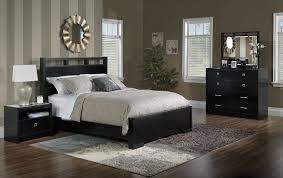 bedroom set hudson 5 piece queen bedroom set rustic brown leon u0027s