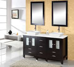 60 Inch Bathroom Vanity Double Sink by Awesome Double Sink Bathroom Vanity Design Ideas For Your