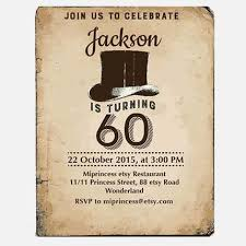birthday ideas for turning 60 100 60th birthday party ideas by a professional party planner