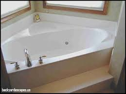 Bathtub Faucet For Mobile Home Best Of Mobile Home Garden Tubs For Sale Backyard Escapes