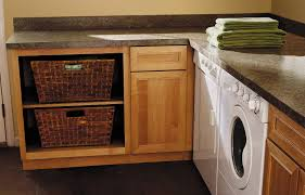 Best Laminate Countertop Best Kitchen Countertops Types Design Ideas And Decor Image Of