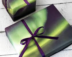 gift wrap etsy