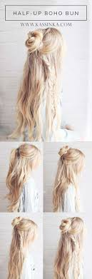 hair braiding styles step by step 36 best hairstyles for long hair diy projects for teens