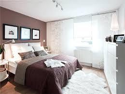 bild f r schlafzimmer schlafzimmer einrichten inspiration aufdringend schlafzimmer
