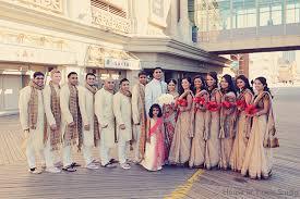 atlantic city indian wedding by house of talent studio maharani