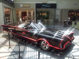 golden super cars super cars u2013 i u0027m that bored