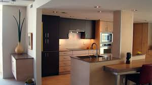 Kitchen Design Awards Kitchens That Sizzle For Every Budget And Space