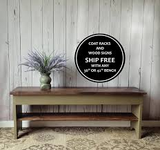 Entryway Benches Shoe Storage 36 Entryway Bench Shoe Storage Shelf Rustic Small