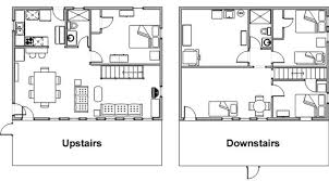 floor plan design best plan design for 2 storey house 4 home ideas