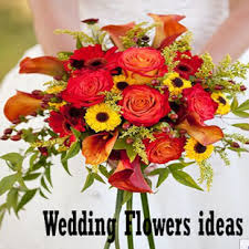 Wedding Flower Ideas Wedding Flowers Ideas Android Apps On Google Play