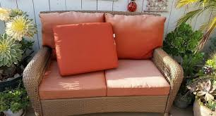 Sunroom Furniture Uk Patio U0026 Pergola Aluminum Patio Covers Home Depot Amazing Patio