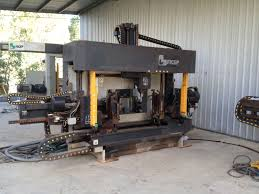 second machines for sale headland machinery