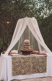 How To Decorate A Backyard Wedding 66 Best Backyard Wedding Images On Pinterest Marriage Outdoor