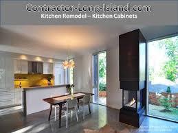 Long Island Kitchen Remodeling Hampton Kitchen Remodel Kitchen Cabinet Contractor Long Island
