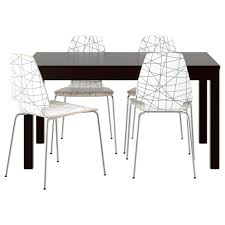 ikea dining table for 2 best 25 dining table chairs ideas on