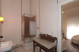 chambre d hote a bordeaux chambres d hotes bordeaux villa bourbon eymard
