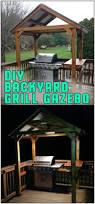 Backyard Brand Grills Backyards Stupendous Backyard Brand Grills Backyard Images