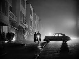 san francisco photographer nonagenarian local photographer releases san francisco noir