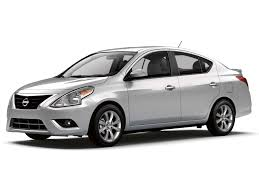 nissan sunny 2008 nissan sunny workshop u0026 owners manual free download