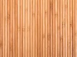wood plank background free stock photos 12 188 free