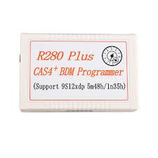 new arrival r280 plus cas4 bdm programmer for bmw motorola