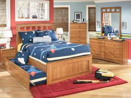 Bedroom Furniture For Little Girls by Bedroom Sets Kids Room Baseball Theme For Toddler Bedroom