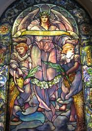Louis Comfort Tiffany Stained Glass 128 Best Louis Comfort Tiffany Images On Pinterest Louis Comfort