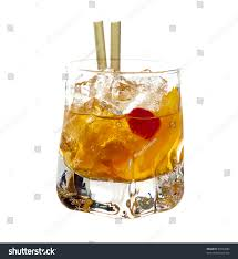 old fashioned cocktail clipart photo collection old fashioned cocktail isolated