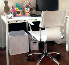 Office Chair For Standing Desk Ikea Office Furniture Standing Desk Tag Ikea Office Furniture