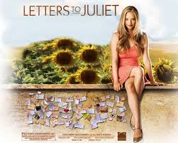 letters to juliet movie wallpapers wallpapersin4k net