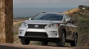 lexus rx for sale kenya lexus rx range auto review