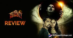 london babulu movie review london babulu telugu movie review