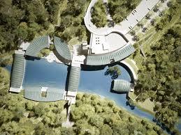 bridges walton s museum opens tomorrow