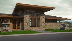 prairie home designs prairie home designs 100 images home plan homepw75737 4237