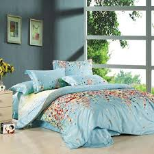 nursery beddings seafoam green quilt set in conjunction with
