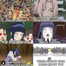 Hinata Memes - naruto wannabe galaxy memes instagram photos and videos