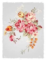 Flower Fabric Design Fabric Painting Flower Patterns Bunch Google Search Designer