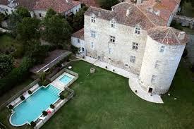 chambre d hote gers avec piscine vente château renaissance chambres d hôtes et gîtes en gers hotes