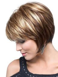 layered flip haircut flip out bob hairstyles short hairstyles 2016 2017 most