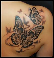 tattooz designs butterfly tattoo designs butterfly