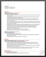 Artist Resume Samples by Resumebear Online Resume Artist Resume Sample Resume Bear Flickr