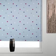 Roller Blinds Cost 15 Best Ideas Patterned Roller Blind Curtain Ideas