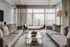 Portfolio Interior Design Luxury Interior Design London Interior Designers Shalini Misra