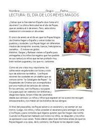 185 best cultura images on pinterest ap spanish spanish culture