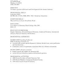 college graduate resumes resume exles college grad entry level resumes collegegrad