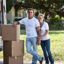 pbtp moving company miami movers miami fl phone number yelp