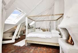 uncategorized attic renovation ideas insulating attic room loft